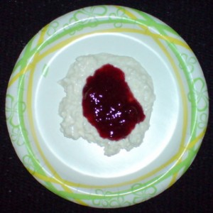 cottage_cheese_strawberry