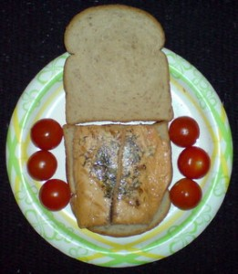 salmon_steak_sandwitch
