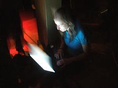 laptop_user